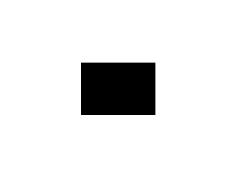 اندوموتور