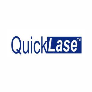 QuickLase