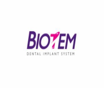Biotem