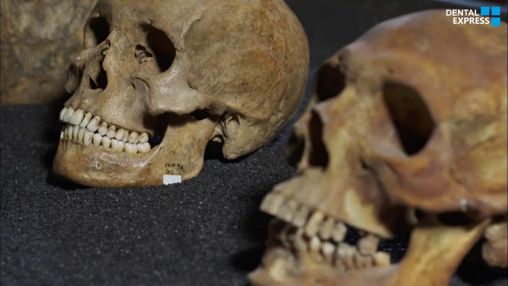 Hidden-Histories-Dentistry