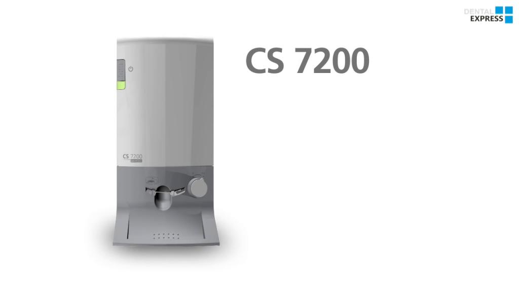 CS 7200 Video