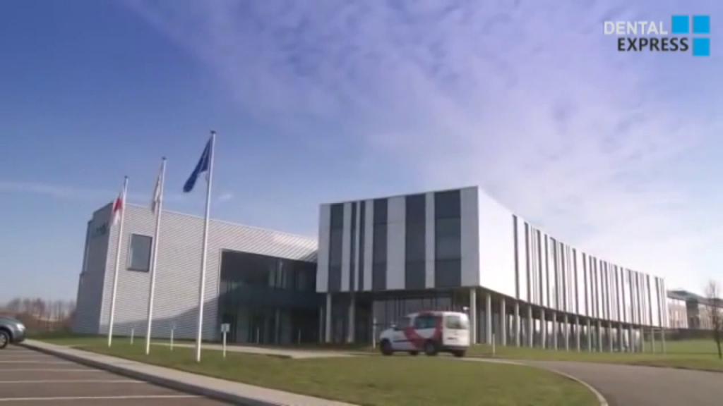 GC-Company-Video