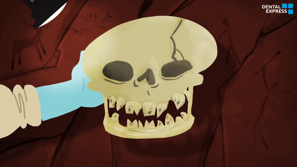 What-causes-cavities-Mel-Rosenberg